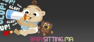 agence babysitting garde enfant nourrice babyssitter polyvalente femme de m nage femme. Black Bedroom Furniture Sets. Home Design Ideas